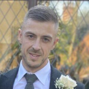 Profile photo of Jason Millar